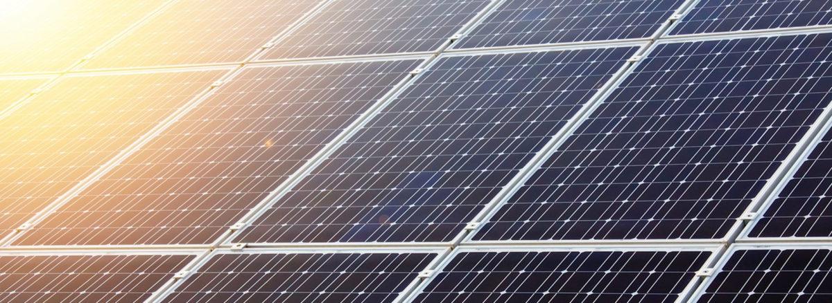 Programma Lokale Energie Drenthe: we zijn los!