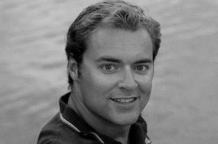 Profiel Daniël van der Kleij
