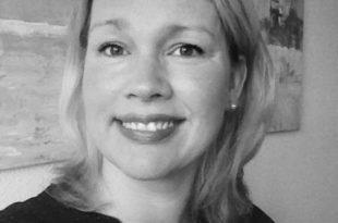Profiel Sanne Vellinga