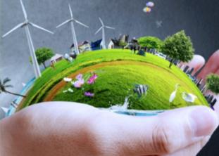 Klimaatakkoord: genoeg gepraat, nu aan de slag