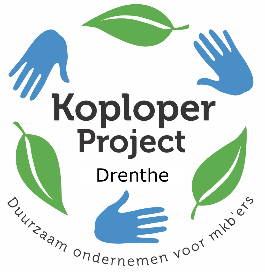 Nieuw Koploperproject in Emmen