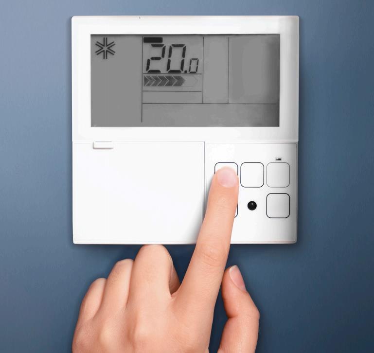 Handige tool voor Warmtevisie gemeenten