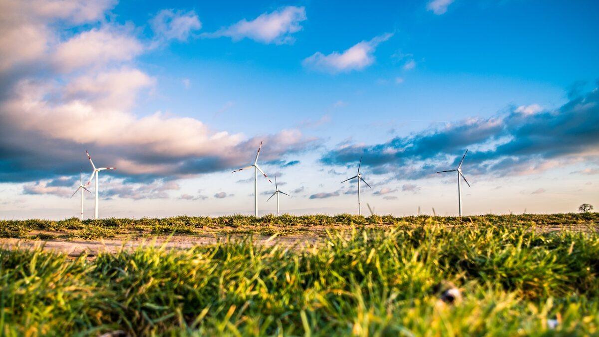 Klimaatakkoord vraagt om lokale aanpak