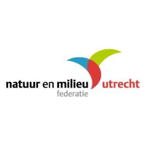 Vacature bij onze collega's in Utrecht: Financieel Manager (22 uur)
