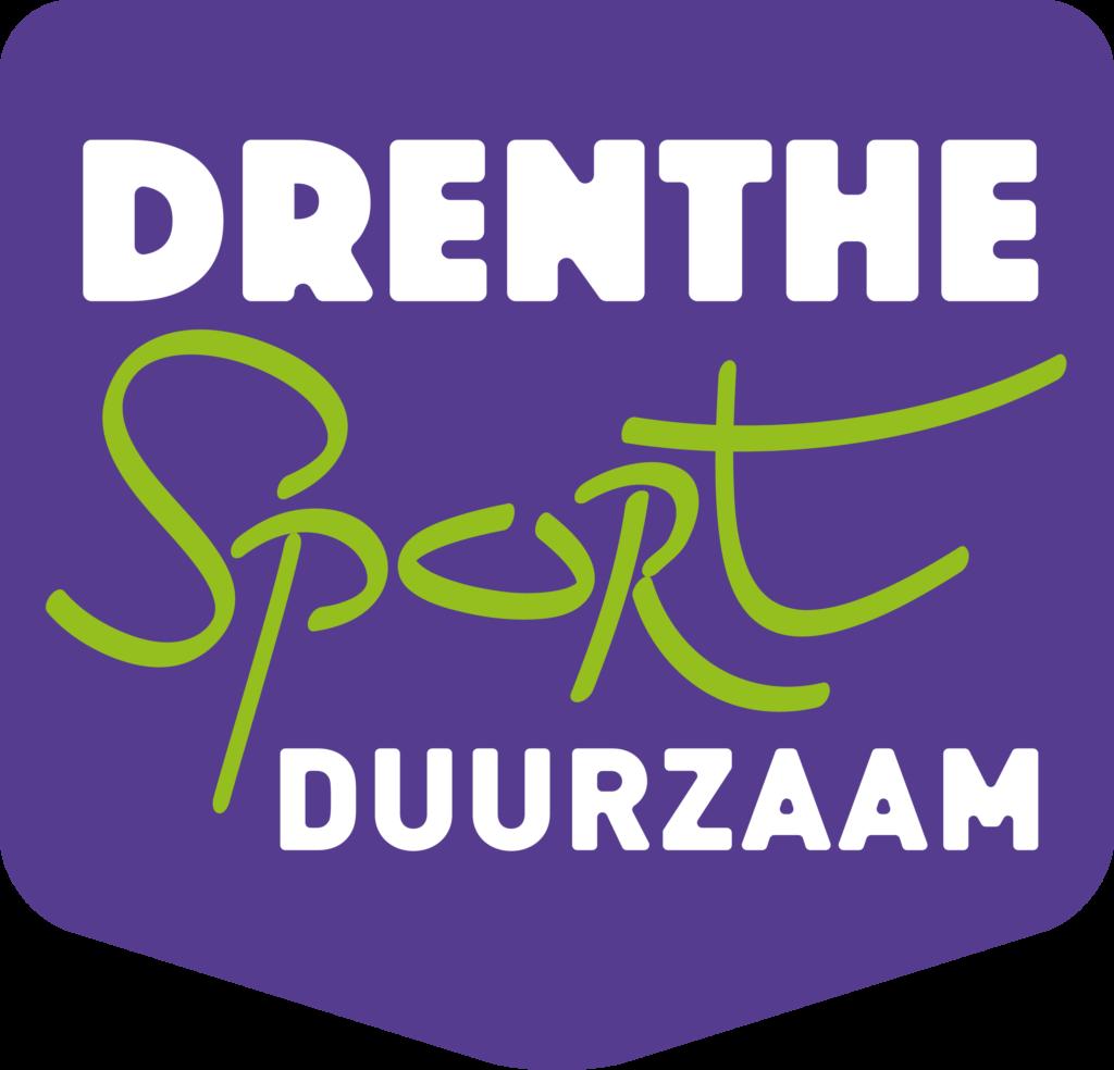 Drenthe Sport Duurzaam
