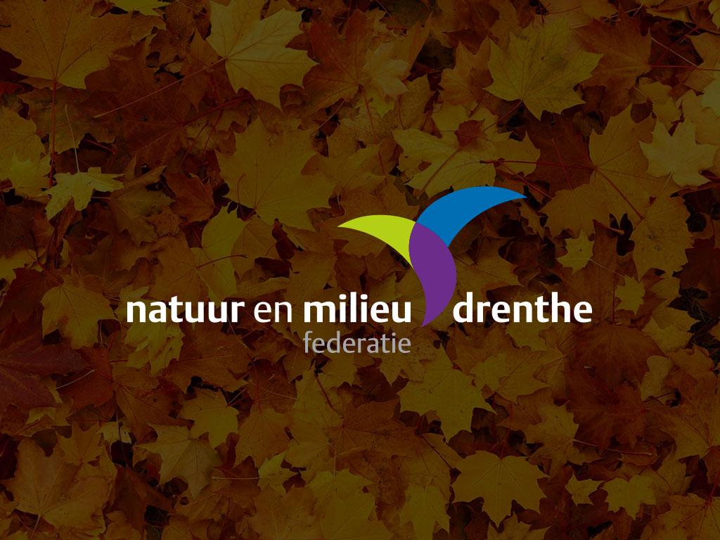 Gezocht: Leden van de Stichtingsraad en Voorzitter van de Natuur en Milieufederatie Drenthe