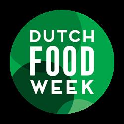 Dutch Food Week in Drenthe