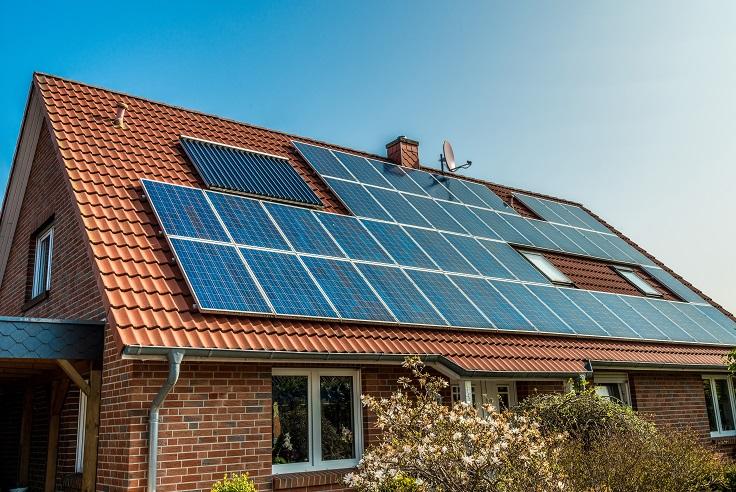 Energiecoöperatie De Broekstreek maakt zich sterk voor energieneutrale toekomst