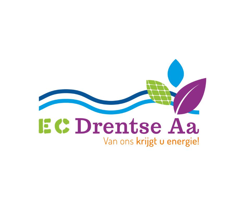 Energiecoöperatie Drentse Aa zoekt vrijwilligers!
