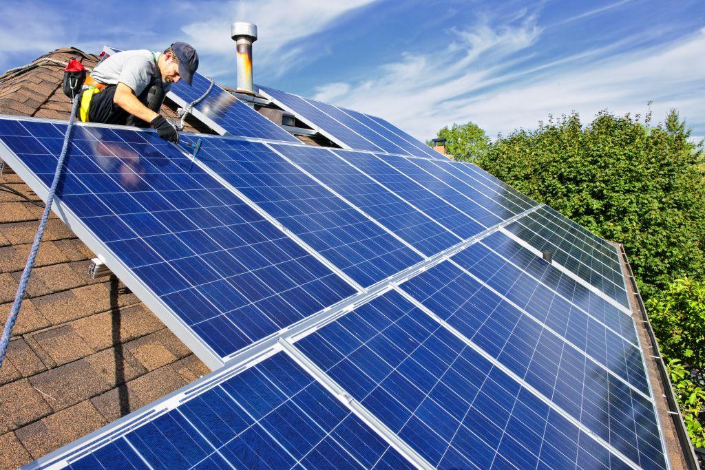Nieuwe tools voor participatie in duurzame energieprojecten