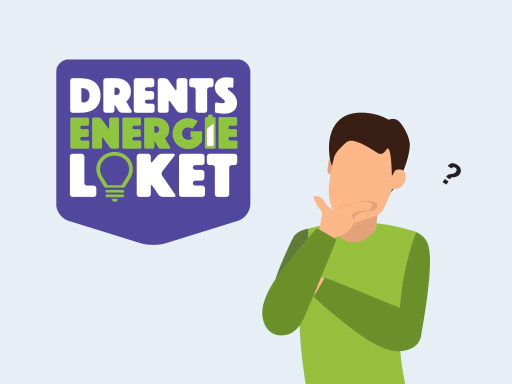 Drents Energieloket jaarverslag 2019