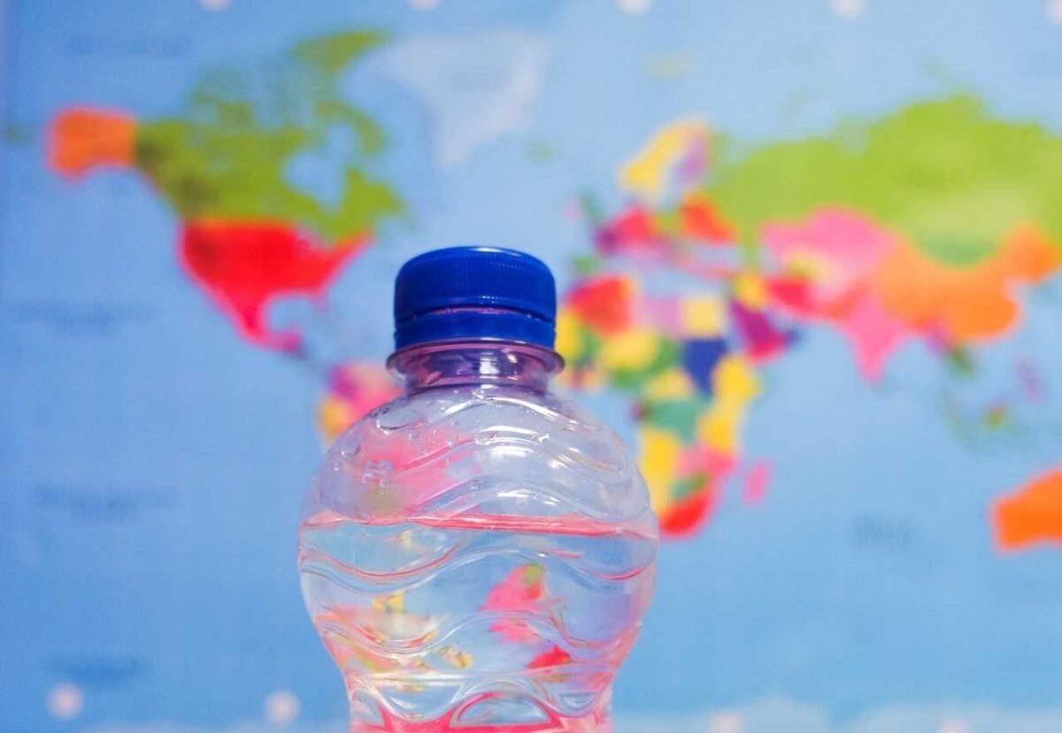Yes we can: vanaf 1 juli statiegeld op plastic flesjes, later ook op blikjes