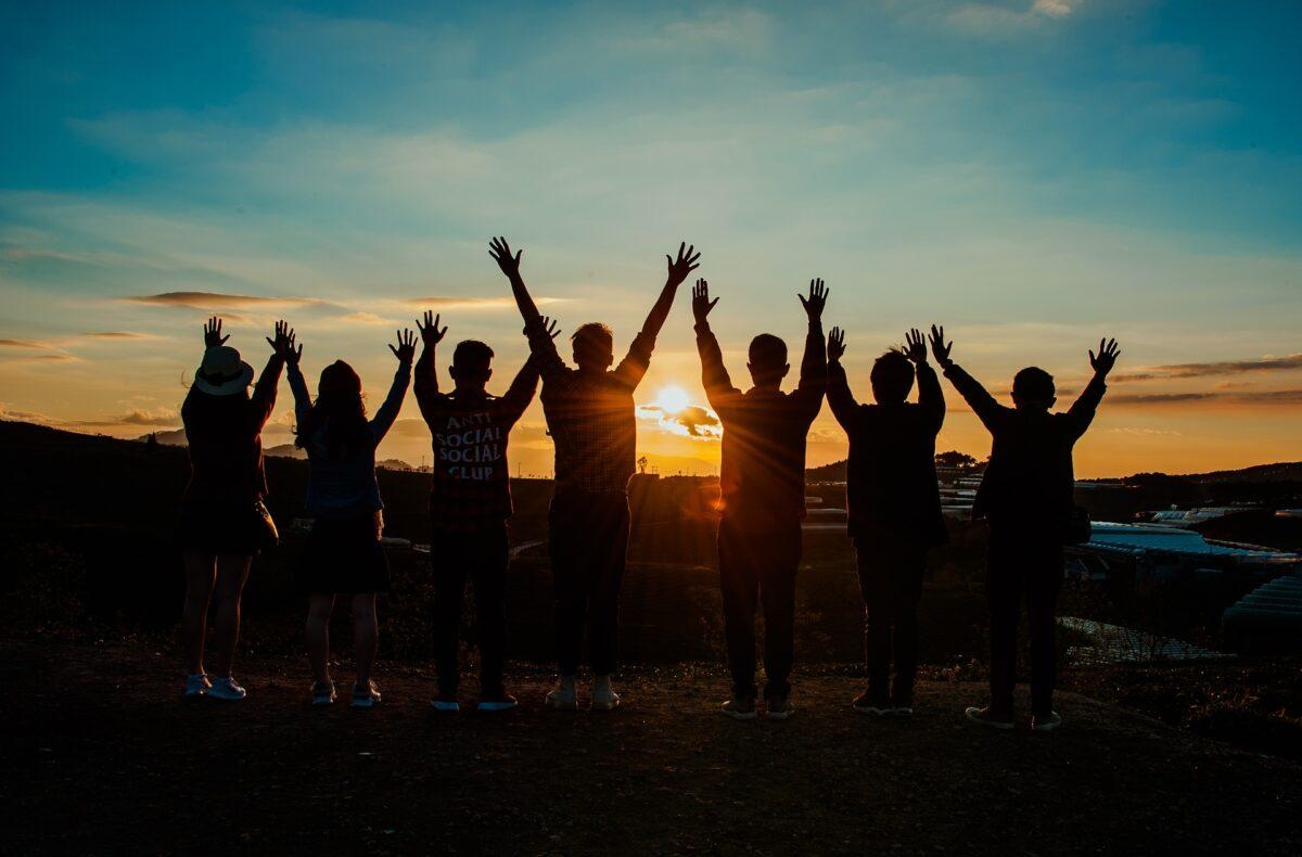 Flyer | Jongerenparticipatie in de energietransitie: hoe organiseer je dat?