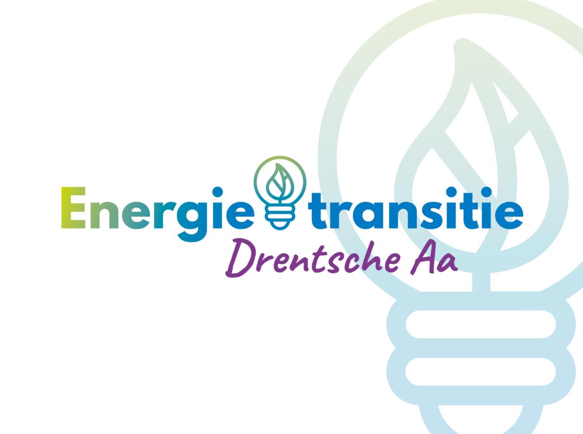 Aftrap Energietransitie Drentsche Aa