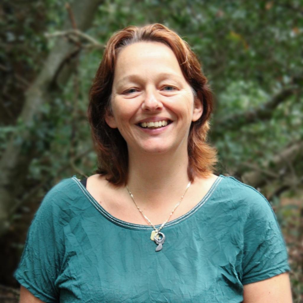 Profiel Janneke Timmerman